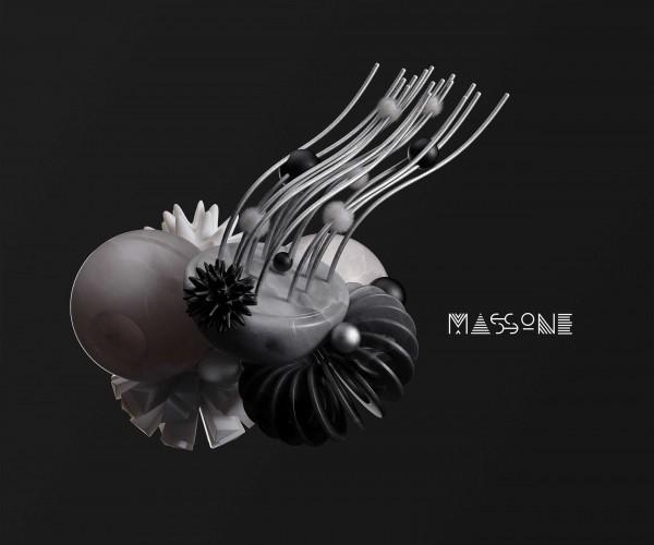 Massone