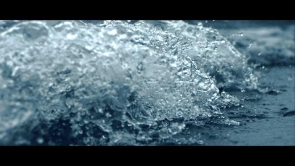 Ulysse Nardin – Freak watch movie