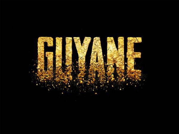 Guyane Serie Canal +