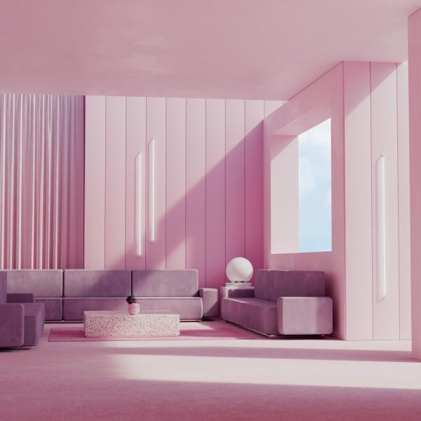 Monochromatic Corners